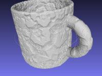 mug-mesh2